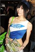 2010.02.09 電玩展:hd-showgirl.com_DSC_3586a.jpg