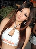 2010.04.17 機車展:hd-showgirl.com_DSC_4823a.jpg