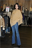 2011.10.23 中和環球購物中心 Earl Jean:hd-showgirl.com_DSC_6624.jpg