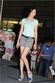 2011.05.28 美麗華 美腿PK賽:hd-showgirl.com_DSC_1866_01.jpg