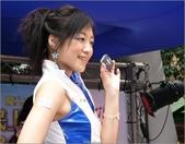 2006.05.20 威寶電信 西門町:hd-showgirl.com_P1050960.jpg