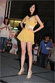 2011.05.28 美麗華 美腿PK賽:hd-showgirl.com_DSC_1904.jpg