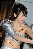2011.08.28 戰世紀代言 袁艾菲:hd-showgirl.com_DSC_4425.jpg