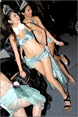 2010.01.16 台中車展:hd-showgirl.com_DSC_2197b.jpg