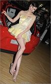 2010.01.03 新車展:hd-showgirl.com_DSC_1422.jpg