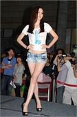 2011.05.28 美麗華 美腿PK賽:hd-showgirl.com_DSC_1919_01.jpg