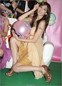 2010.02.09 電玩展:hd-showgirl.com_DSC_3833a.jpg