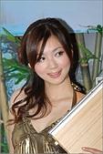 2007.12.03 資訊月:hd-showgirl.com_DSC_9665.jpg