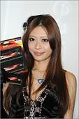 2011.06.04 國際電腦展 Computex:hd-showgirl.com_DSC_2195a.jpg