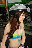 2011.07.10 歐盛達 比基尼單車:hd-showgirl.com_DSC_3457.jpg
