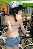 2011.07.10 歐盛達 比基尼單車:hd-showgirl.com_DSC_3353.jpg