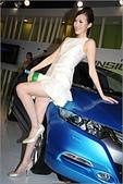 2010.01.03 新車展:hd-showgirl.com_DSC_1728a.jpg