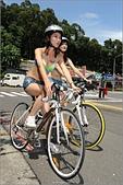 2011.07.10 歐盛達 比基尼單車:hd-showgirl.com_DSC_3365.jpg