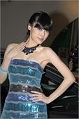 2010.01.03 新車展:hd-showgirl.com_DSC_1131.jpg