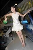 2010.01.03 新車展:hd-showgirl.com_DSC_1734.jpg