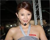 2008.04.12 機車展 :hd-showgirl.com_DSC_1744.jpg