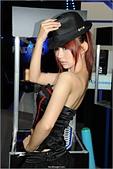 2011.06.04 國際電腦展 Computex:hd-showgirl.com_DSC_2235.jpg