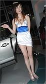 2010.01.03 新車展:hd-showgirl.com_DSC_0653.jpg
