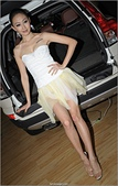 2010.01.03 新車展:hd-showgirl.com_DSC_1631.jpg