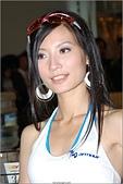 2008.04.12 機車展 :hd-showgirl.com_DSC_2323.jpg