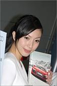 2009.12.27 新車展:hd-showgirl.com_DSC_7170.jpg