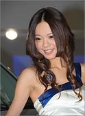 2010.01.03 新車展:hd-showgirl.com_DSC_0381a.jpg