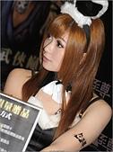 2010.02.07 電玩展:hd-showgirl.com_DSC_3503a.jpg