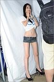 2011.09.03 光華封街活動:hd-showgirl.com_DSC_4887.jpg