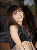 2010.02.07 電玩展:hd-showgirl.com_DSC_3458a.jpg