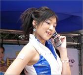 2006.05.20 威寶電信 西門町:hd-showgirl.com_P1050958.jpg
