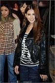2011.10.23 中和環球購物中心 Earl Jean:hd-showgirl.com_DSC_6681.jpg