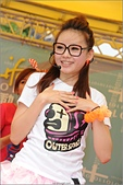 2011.09.03 光華封街活動:hd-showgirl.com_DSC_4571.jpg