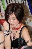 2011.07.12 忠孝SOGO Swatch Dream Girls:hd-showgirl.com_DSC_3588.jpg