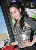 2010.02.07 電玩展:hd-showgirl.com_DSC_3788a.jpg