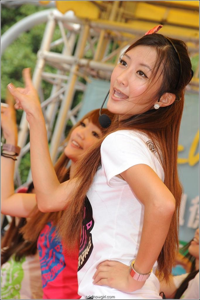 2011.09.03 光華封街活動:hd-showgirl.com_DSC_4575.jpg