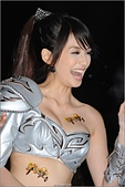 2011.08.28 戰世紀代言 袁艾菲:hd-showgirl.com_DSC_4431.jpg