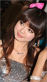 2010.04.10 春季電腦展:hd-showgirl.com_DSC_4263a.jpg