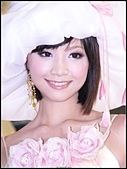 2006.05.27 台北婚紗珠寶囍展:hd-showgirl.com_P1070909.jpg