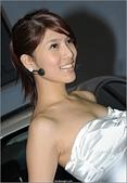 2010.01.03 新車展:hd-showgirl.com_DSC_0888.jpg