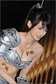 2011.08.28 戰世紀代言 袁艾菲:hd-showgirl.com_DSC_4438.jpg