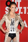 2011.09.17 Vogue 全球購物夜:hd-showgirl.com_DSC_5612.jpg