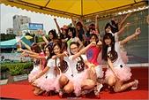 2011.09.03 光華封街活動:hd-showgirl.com_DSC_4581.jpg