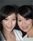 2010.01.03 新車展:hd-showgirl.com_DSC_1230.jpg
