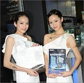 2011.06.04 國際電腦展 Computex:hd-showgirl.com_DSC_2301.jpg