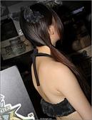 2010.02.07 電玩展:hd-showgirl.com_DSC_3473a.jpg