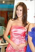 2011.07.25 華納威秀 遠傳電信開幕:hd-showgirl.com_DSC_7357.jpg