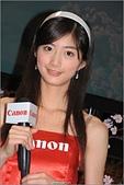 2010.04.10 春季電腦展:hd-showgirl.com_DSC_4123a.jpg