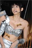 2011.08.28 戰世紀代言 袁艾菲:hd-showgirl.com_DSC_4439.jpg