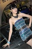 2010.01.03 新車展:hd-showgirl.com_DSC_1123.jpg