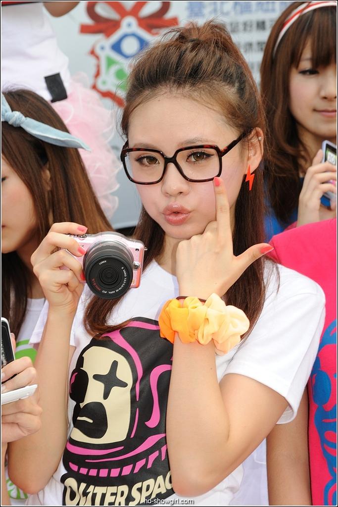2011.09.03 光華封街活動:hd-showgirl.com_DSC_4651.jpg